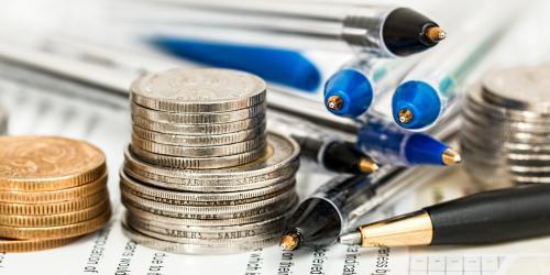 Au-delà de la santé physique et mentale: la santé financière