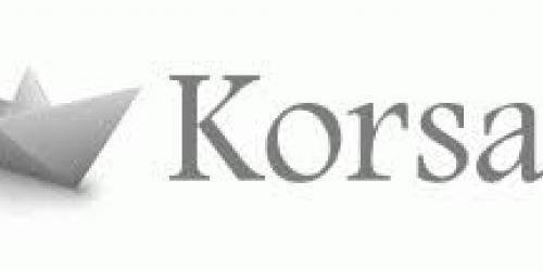 Les ateliers Korsa: entrevue avec Lysa-Marie Hontoy