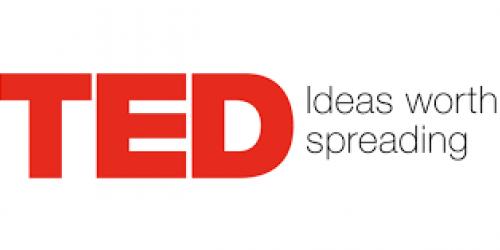 Les conférences TED qui donnent du sens